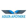 Adler Apotheke Herbrechtingen