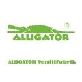 Alligator Ventilfabrik,  Giengen