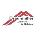 Holzbau Braunmiller