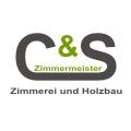 C & S Zimmermeister