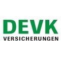DEVK Heidenheim