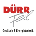 Dürr & Feil Ellwangen