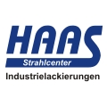 Haas Strahlcenter