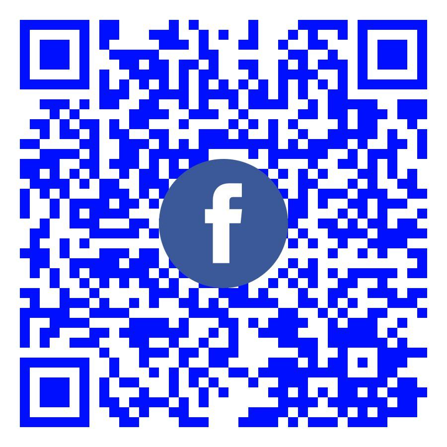 Facebook - Adresse Downlineturbo